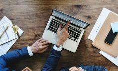 Как проверить контрагента: полезные советы и сервисы
