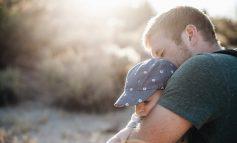 Установление отцовства в Хабаровске