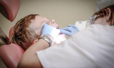 Короткая уздечка языка: диагностика, рекомендации, лечение