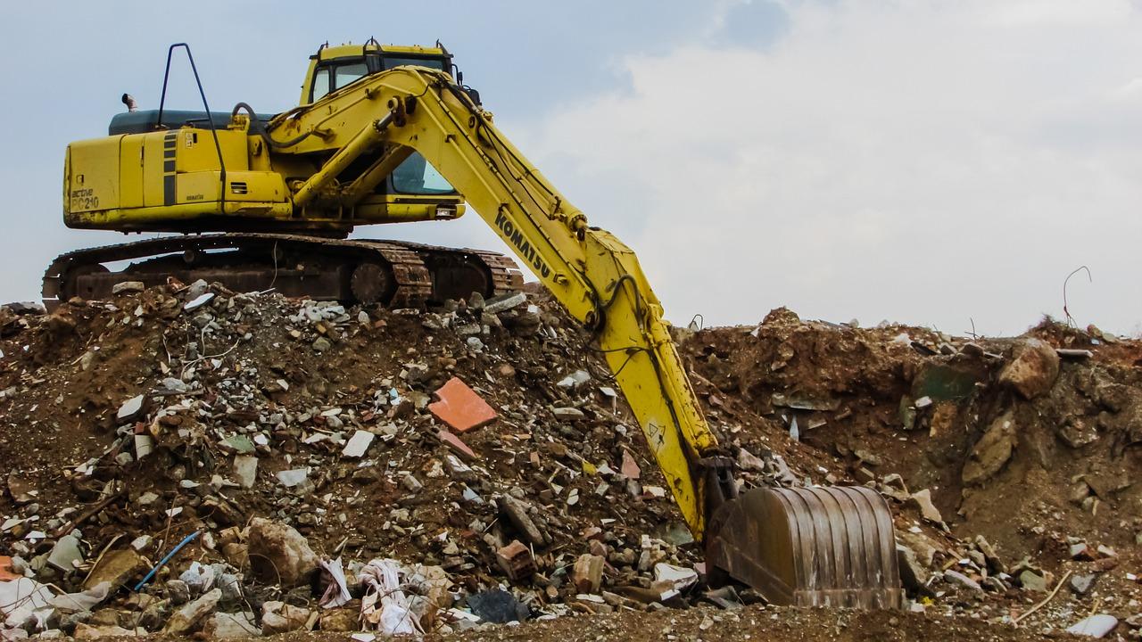 региональный оператор мусор тбо хабаровск