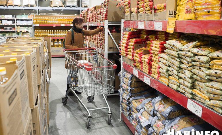 Купить продукты в дискаунтере и не отравиться: реально ли это?