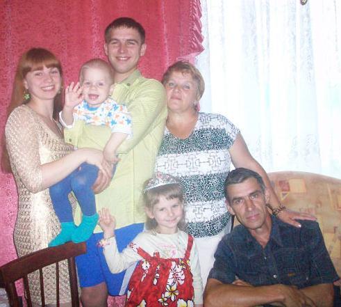 Погода в доме и на участке: как заставить свою семью цвести