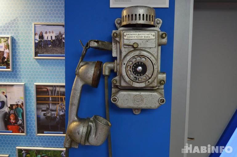 музеев museum gazprom история