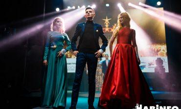 Внешность – не главное: конкурс «Мистер и мисс студенчество 2018» прошел в Хабаровске
