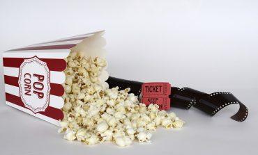 Дольче-вита-синема: смотрим новое итальянское кино в Хабаровске