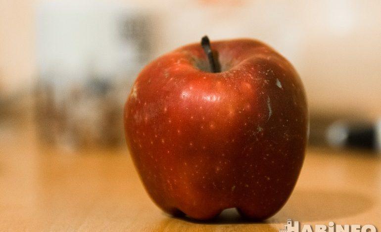 Прожиточный минимум хабаровчанина – что это и «с чем его едят»?