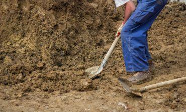 Вырастет ли с 1 мая минимальная зарплата в Хабаровском крае