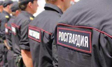Виноваты ли гвардейцы в смерти спортсмена Драчёва?