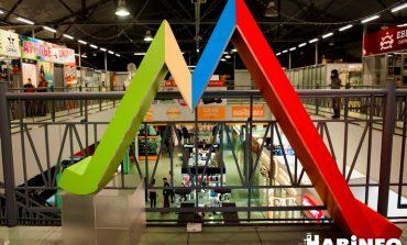 Недельный запас продуктов и товары для вашего хобби: зачем стоит посетить ТЦ «Макси Молл»