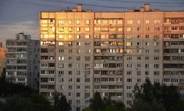 Каждому по метру: в крае продолжают решать жилищные проблемы