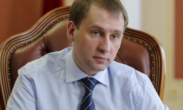 «Александр Второй»: министр Козлов вместо Галушки