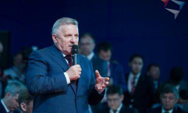 Хабаровский рейтинг АСИ: от позора к триумфу чиновников