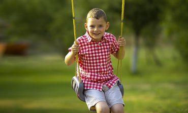 Куда отправить ребенка летом: от эконом варианта до заграничного тура
