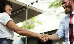 Договор цессии между юридическими лицами: зачем он нужен и как заключить