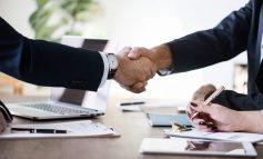Взаимозачет между организациями