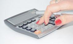 Налоговая ответственность за контрагента