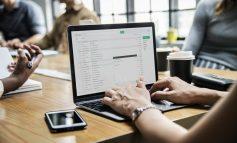 Создание обособленного подразделения: для чего это нужно бизнесу?
