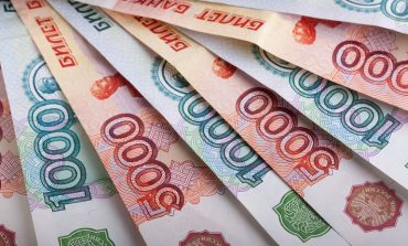 Названы самые высокие зарплаты Хабаровска