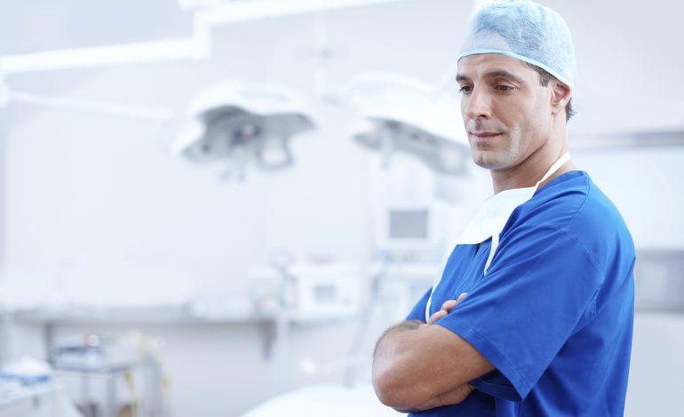 Новые «дела врачей»: пора защищаться от пациентов?