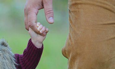 Оспаривание отцовства в Хабаровске