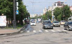 Готовимся к Дню города: какие дороги перекроют в Хабаровске на этой неделе