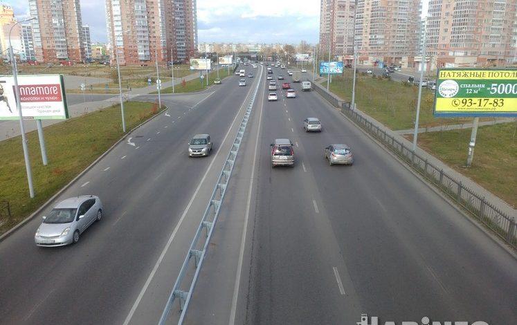 Где в Хабаровске изменится схема движения транспорта