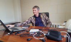 Вся правда о детекторе лжи: секреты раскрывает хабаровский эксперт Вадим Курасов