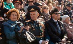 Женщины Победы: истории наших землячек-фронтовичек
