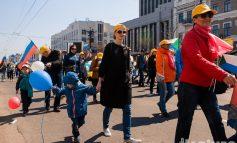 Новые законы мая: что изменится в жизни хабаровчан