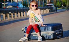 Едем в детский лагерь: выбираем путевки от самой дорогой до бесплатной