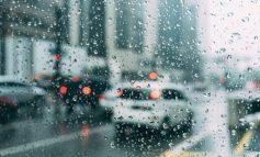 Погода в Хабаровске на выходные: дождливо и жарко