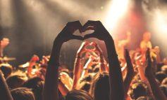 Нескучное лето: самые интересные концерты сезона