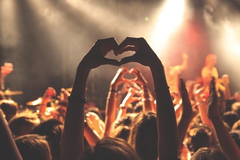 концерты хабаровск июль
