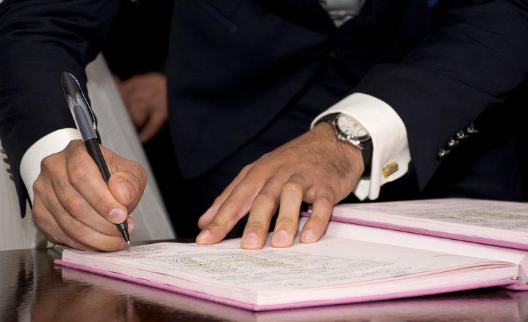 Неустойка, залог, поручительство: как заставить исполнять договор