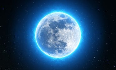 Астрологический прогноз на неделю с 11 по 17 июня 2018 года