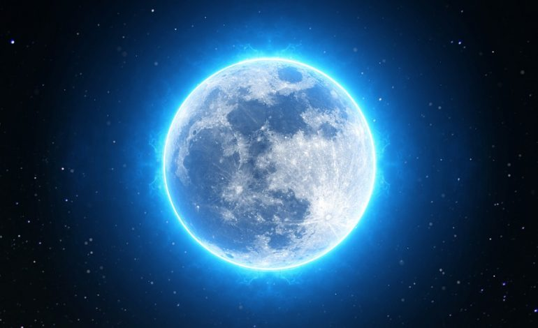 Астрологический прогноз на неделю с 10 по 16 декабря 2018 года