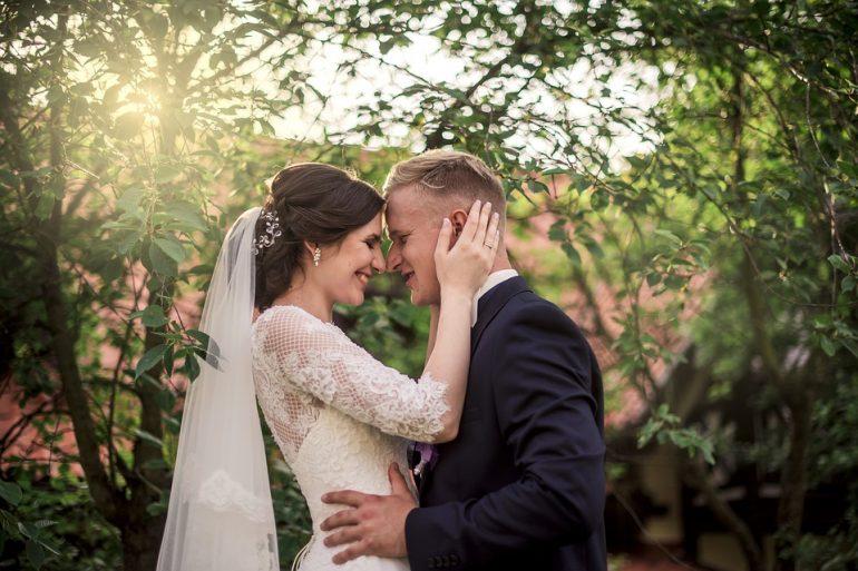 провести свадьбу где база отдыха места фото