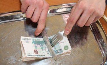 Новый прожиточный минимум в Хабаровском крае: черта бедности пенсионеров снизилась, а у детей - выросла