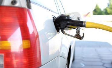 Волнует ли горожан стоимость бензина в Хабаровске