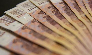 Смогут ли вернуть свои деньги вкладчики потребкооперативов?