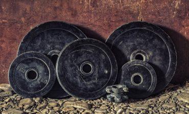 Хабаровские фитнес-клубы сойдутся в битве на городских прудах