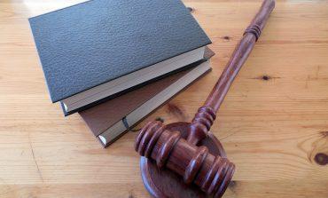 Вывод активов остановит суд