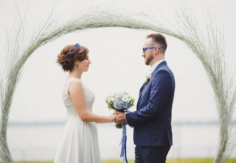 Свадьба в хабаровске ресторан, цветы с доставкой нефтеюганск