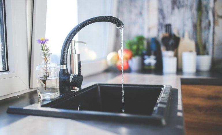 Как получить перерасчет за не очень горячую воду