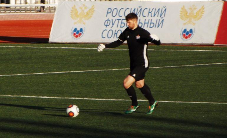 «СКА-Хабаровск»: футбольный «Титаник» в ФНЛ