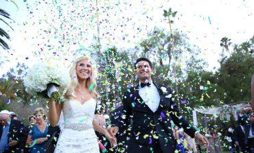Где отпраздновать: идеи для летней свадьбы в Хабаровске