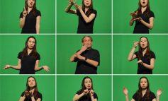 Из специалистов - в полиглоты: соцработники Хабаровского края осваивают русский жестовый язык