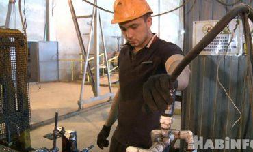 Завод строительной керамики – хабаровский кирпич для российских строек