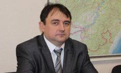 Инструмент для развития Дальнего Востока: Юрий Чайка о госпрограмме «ДВ гектар»