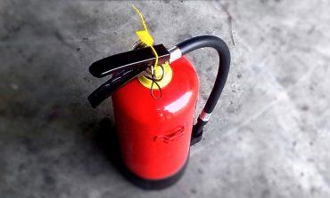 Как не сгореть на работе: 200 тысяч штрафа, или срок на 7 лет - за пожарную безопасность